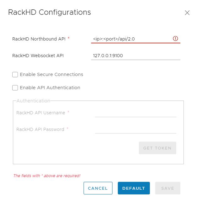 on-web-ui 2 0 — RackHD 2 0 documentation